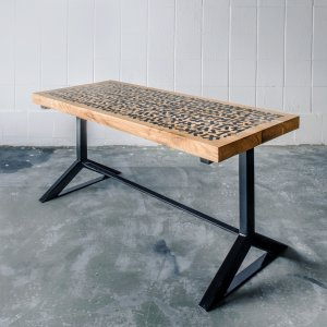 typo coffee table